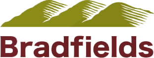 bradfield_logo